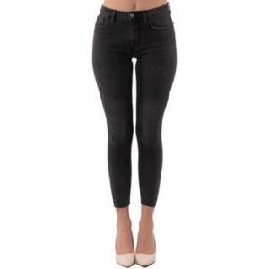 Skinny jeans Iceberg 2SC1-6020