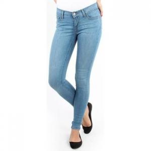 Skinny jeans Levis Super Skinny