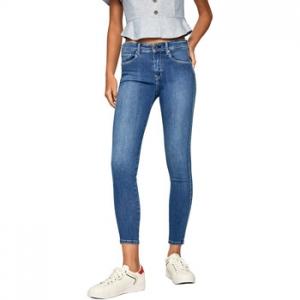 Skinny jeans Pepe jeans PL203616HB58