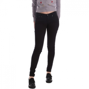 Skinny jeans Pepe jeans PL210004T412