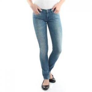 Skinny jeans Wrangler Jeans