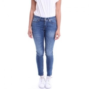 Skinny Τζιν Dondup P692 DS0145D