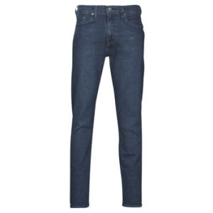 Skinny Τζιν Levis 512™ SLIM