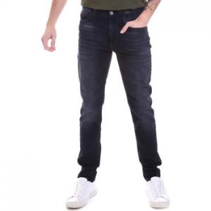 Skinny Τζιν Tommy Jeans DM0DM08265