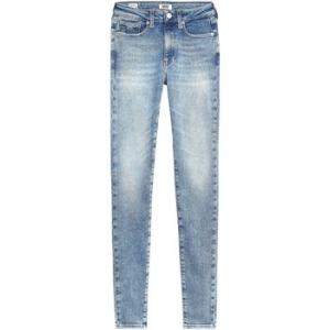 Skinny Τζιν Tommy Jeans DW0DW08392