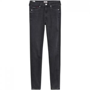 Skinny Τζιν Tommy Jeans DW0DW08394