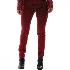 Skinny Τζιν Versace A1HUB0Y0APW48537