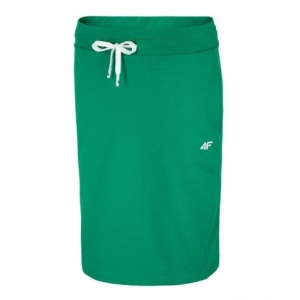 Skirt 4F W H4L20-SPUD010 41S