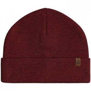 Σκούφος Element Carrier beanie