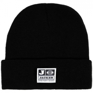 Σκούφος Jacker Party beanie