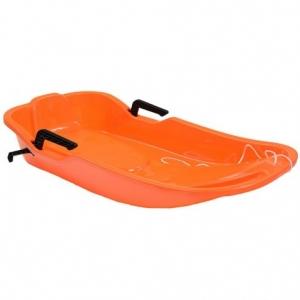 Sledge Hamax Sno Glider /