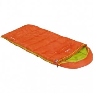 Sleeping bag High Peak Bella
