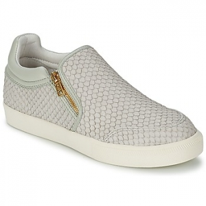 Slip on Ash INTENSE ΣΤΕΛΕΧΟΣ: