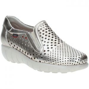Slip on CallagHan 11603