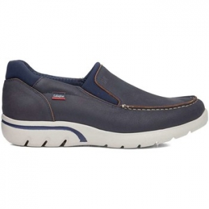 Slip on CallagHan 14001