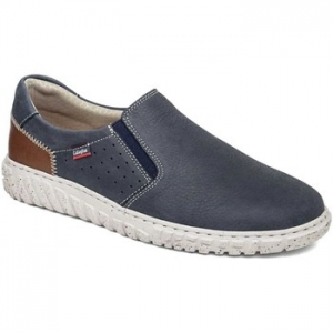 Slip on CallagHan 18503