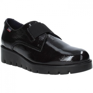 Slip on CallagHan 89823