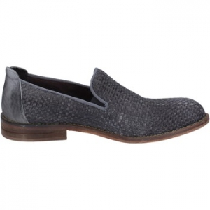 Slip on Evc slip on mocassini