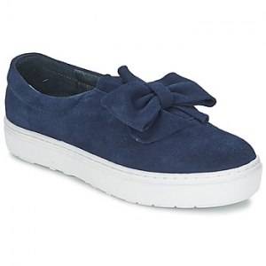 Slip on F-Troupe Bow Vulc