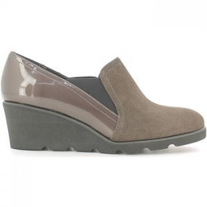 Slip on Grace Shoes 208