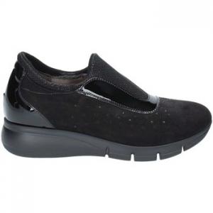 Slip on Grace Shoes 962747