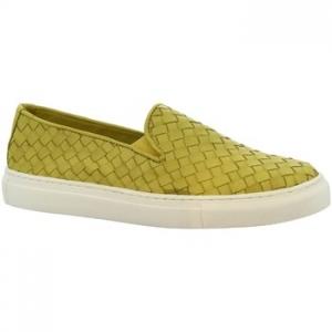 Slip on Leonardo Shoes TARA