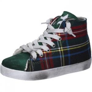 Sneakers 2 Stars sneakers