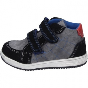 Sneakers Didiblu sneakers