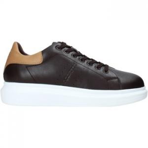 Sneakers Docksteps DSM104107