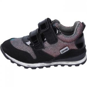 Sneakers Enrico Coveri sneakers