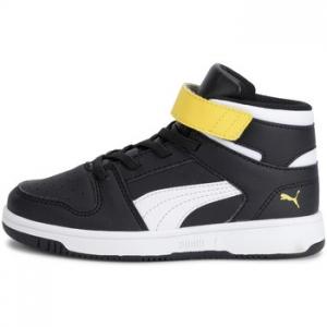 Sneakers Puma 370488