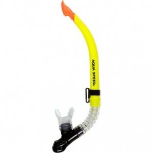 Snorkel for diving Aqua-speed