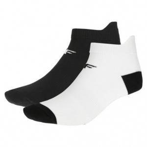 Socks 4F M H4Z19-SOD004 10S