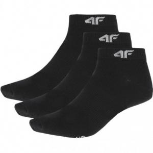 Socks 4F M H4Z19 SOM001 20S