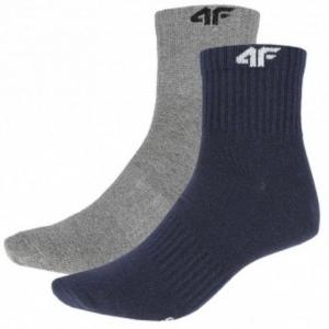 Socks 4F M H4Z19-SOM003 30M