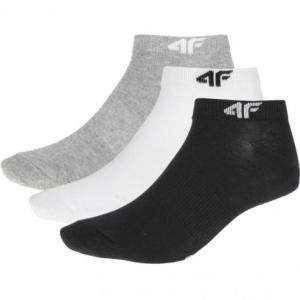 Socks 4F W H4Z19 SOD001 20S