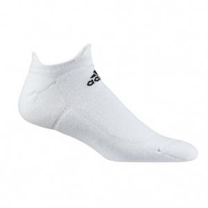Adidas Alphaskin Maximum M