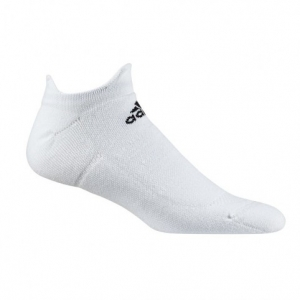 Socks adidas Alphaskin Maximum M CV7591