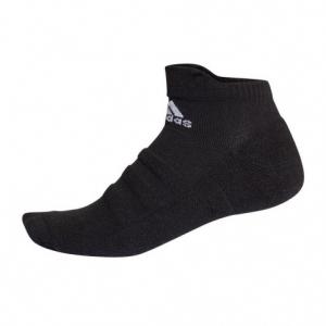 Adidas Alphaskin LC Ankle