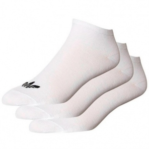 Socks adidas ORIGINALS Trefoil