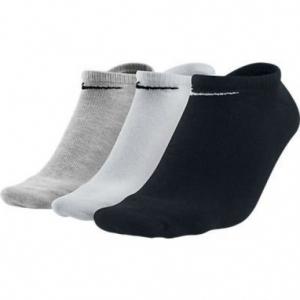 Socks Nike 3pak presser foot