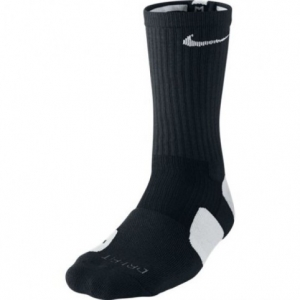 Socks Nike Elite Basketball SX3629-007