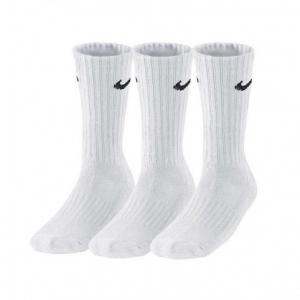 Socks Nike Value Cotton 3pak