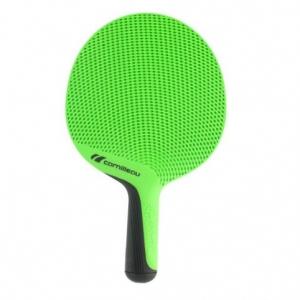 SOFTBAT 454706 table tennis