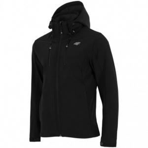 Softshell jacket 4f M H4L18-SFM003