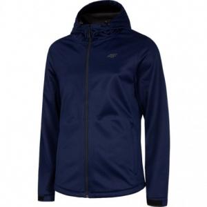 Softshell jacket 4F M NOSH4-SFM001