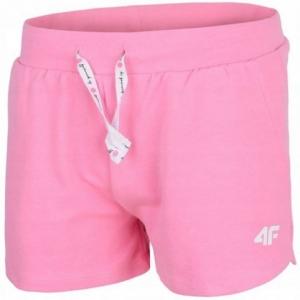 Shorts 4F Jr HJL20 JSKDD001A