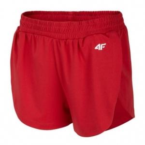 Shorts 4F W H4L20-SKDD010