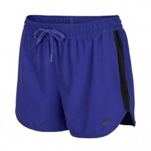 Shorts 4F W H4L20-SKDT001