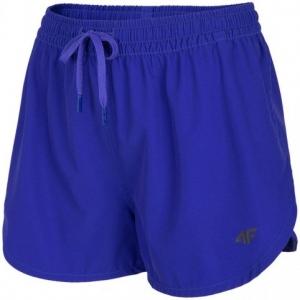 Shorts 4F W H4L20 SKDT004